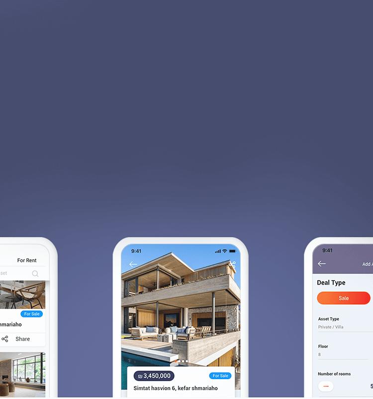 Signa App