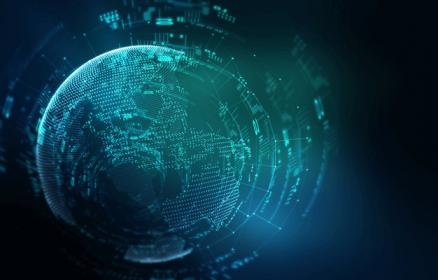 איך משבר הקורונה ישפיע על טכנולוגיית העתיד?