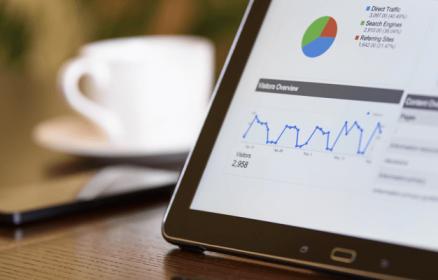 פרק II – שיפור ציון איכות ב- Google Adwords – מקטין עלויות, ממקסם חשיפות