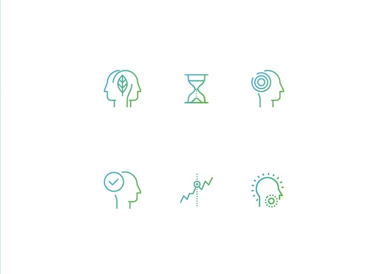 אלמנט עיצובי brainsway