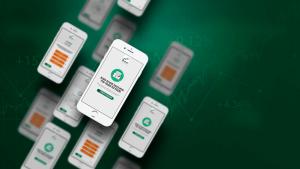 עיצוב אפליקציה אלטשולר שחם