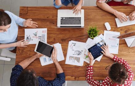 5 בעיות שבגללן האתר שלך לא ממיר ואיך לפתור אותן