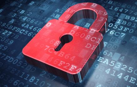 אבטחת אתר ב-HTTPS – למה זה חשוב ואיך עושים את זה?