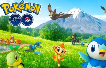 מ-Pokemon Go  ליתרון תחרותי: טכנולוגיית AR למנהלי שיווק