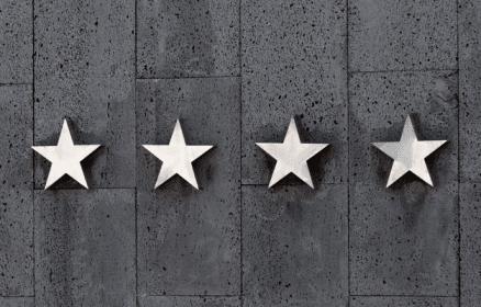 שיפור ציון איכות ב- Google Adwords – מקטין עלויות, ממקסם חשיפות – פרק I