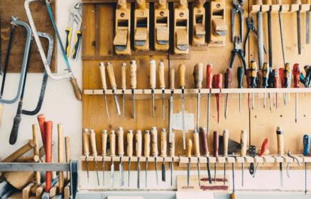 ארגז הכלים האולטימטיבי למנהלי שיווק ודיגיטל