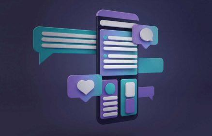 פיתוח אפליקציות, הטרנדים לקראת 2021