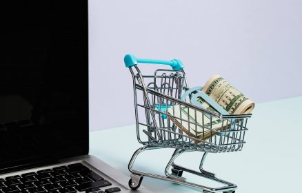 כיצד לבחור את פלטפורמת הEcommerce המתאימה עבורכם?
