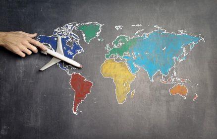 האם כדאי לי לבחור בפיתוח Insourcing או Offshore?