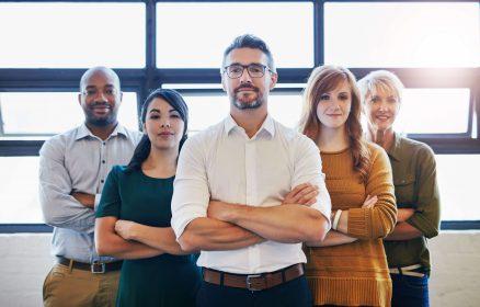 צוותי פיתוח מנוהלים: כל מה שאתם צריכים לדעת